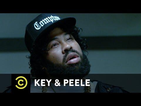Zpověď na rapovém albu