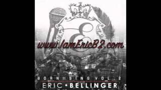 Eric Bellinger Feat. Christina Milian