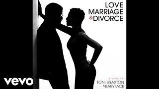 Video Toni Braxton, Babyface - Roller Coaster (Audio) MP3, 3GP, MP4, WEBM, AVI, FLV Mei 2019