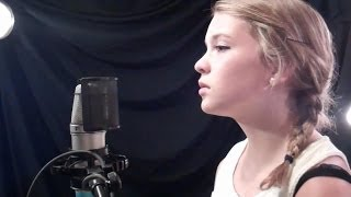 Noelle - Not About Angels - The Fault In Our Stars soundtrack (Birdy cover)