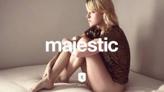 Marco Del Horno - This Town Is Ours (Bondax Remix)