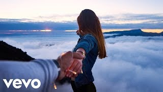 Kygo ft. Selena Gomez - So Cruel (Official Music Video)