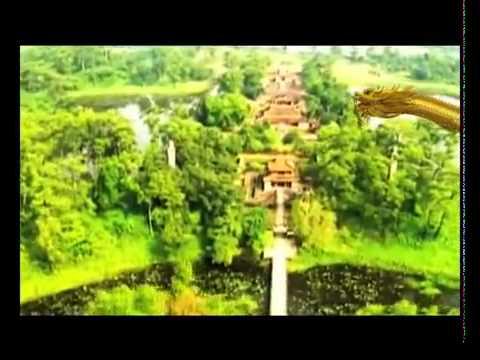 Zero Cinema - Phim 3D Rồng Việt