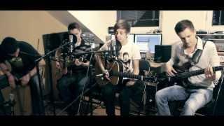 Video Šroti - AkuSession 3, Neříkej mi! (HD)