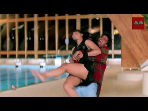 Video Kajol hottest rare movie scene download in MP3, 3GP, MP4, WEBM, AVI, FLV January 2017