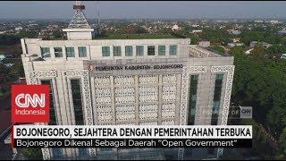 Video Bojonegoro Jadi Contoh Pemerintahan Terbuka Dunia - Insight With Desi Anwar MP3, 3GP, MP4, WEBM, AVI, FLV November 2018