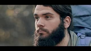 Meet the Trekker | Jacob Garret