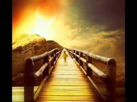, title : 'Guarda l'alba-Carmen Consoli'