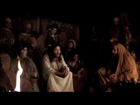 nazareth christian personals The men in christ's life: blind bartimaeus - kris swiatocho - read about christian dating and get advice, help and resources on christian single living.