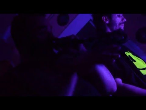 ERREJOTA - EDGR (видео)