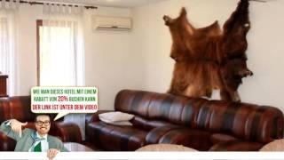 Estosadok Russia  city images : Anna Guest House, Estosadok, Russia