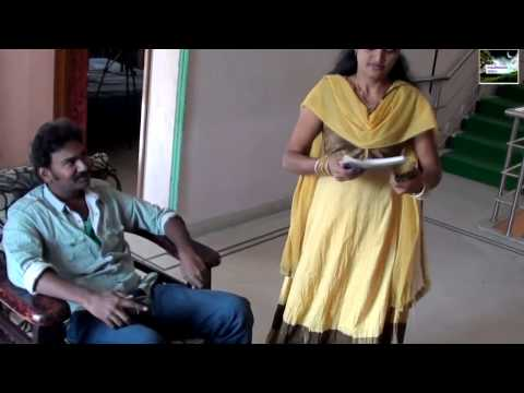 Video Hot Sales Girl Seducing Customer - Telugu Romantic Short Film download in MP3, 3GP, MP4, WEBM, AVI, FLV January 2017