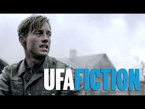 Generation War - Trailer