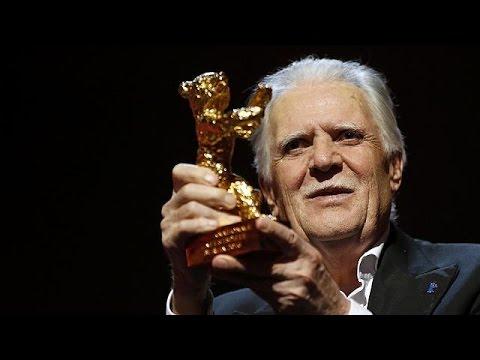 Μπερλινάλε: Στον Μίκαελ Μπόλχαους το βραβείο συνολικής προσφοράς ζωής