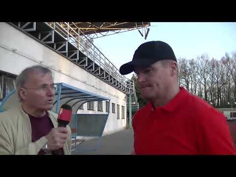 Muži A: FK Hodonín - Kroměříž 0:1