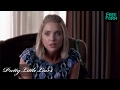 Pretty Little Liars 6.08 (Preview)