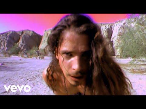 Soundgarden - Jesus Christ Pose lyrics