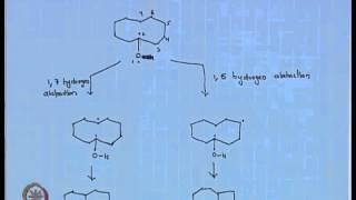 Mod-01 Lec-10 Intramolecular Hydrogen Abstraction - III