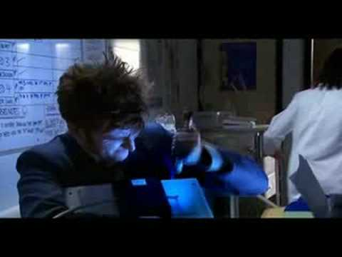 Смотреть видео онлайн с Доктор Кто / Doctor Who