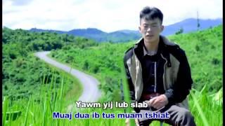 Download Lagu Laj Siab Lauj Music Video Mp3