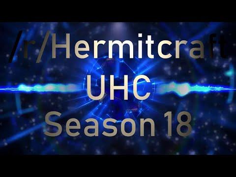 /r/Hermitcraft UHC S18E6: Mountains & Valleys