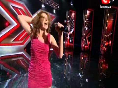 Рад за тех, кто попал в 12 лучших вокалистов страны 2012!