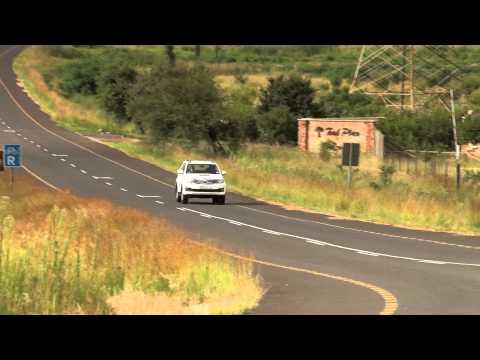 RPM TV – Episode 187 – Toyota Fortuner 2.5 Diesel
