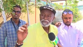 Download Lagu Madaxweynaha Jam.Somaliland Oo Gurigiisa Kubooqday xaaji ckariim xuseen Cabdi Waraabe Mp3
