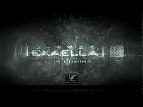 Exaella OVA | Anime Trailer