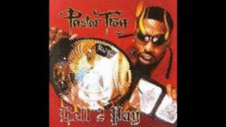 Pastor Troy: Hell 2 Pay - Take Off[Track 6]