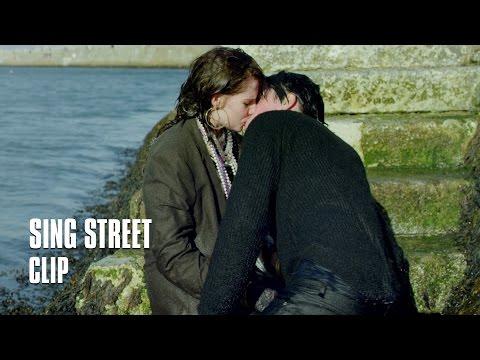 Sing Street - Clip Go Now