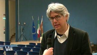 Intervista a Maurizio Crema
