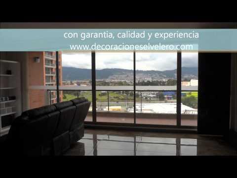 Ikea paneles chinos videos videos relacionados con ikea paneles chinos - Paneles chinos cortinas ...