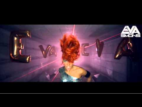 , title : 'Eva Simons -  Silly Boy [ official video ]'