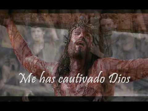 ME HAS CAUTIVADO_DORIS MACHIN