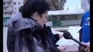Голосуй или проиграешь - сайт депутата ГД О.Михеева