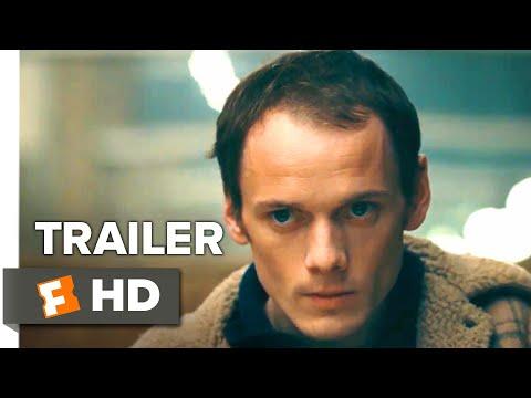 Porto Trailer #1 (2017)   Movieclips Indie