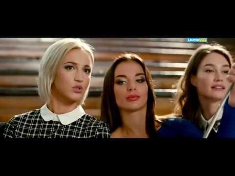ДЕРЖИ УДАР ДЕТКА ПОЛНАЯ ВЕРСИЯ ФИЛЬМА 2016!!!