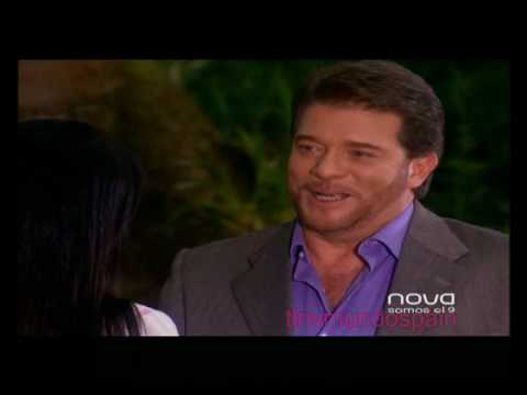 Doña Bella capitulo 6 parte 9. ultimo - YouTube