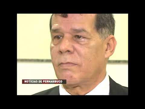 [BRASIL URGENTE PE] Acusados de assassinar médico Artur Eugênio são julgados