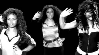 Nelly feat Pharrell - Let It Go (Lil Mama) Official Music Video  (August 2009)