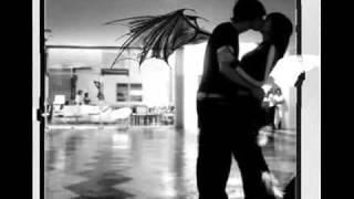 video y letra de Besitos cachichurris (Audio) por Payasonicos