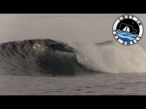 Lost in the swell - Season 2 - Episode 9 - Une illusion