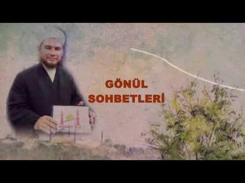 Ramazan Özsarı Hoca Efendi - Gönül Sohbetleri