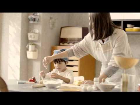 櫻花整體廚房 親手料理篇