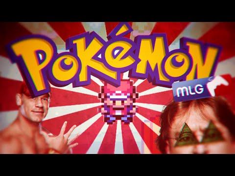 Thumbnail of video 15EET2WWkSQ