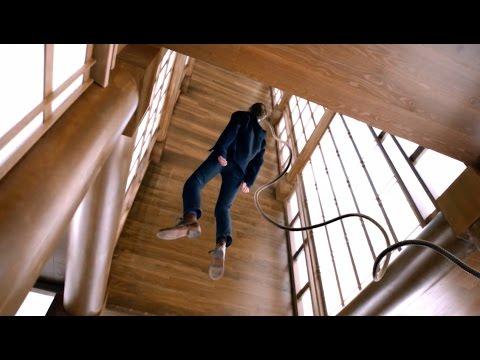 HEROES REBORN 1x13 Clip #2 - Tommy's Sacrifice (2016) NBC HD