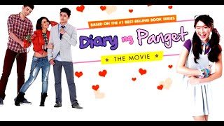 Nonton Diary Ng Panget Ko 2014 Film Subtitle Indonesia Streaming Movie Download