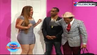 Video Titiri Mundaty: La Discoteca MP3, 3GP, MP4, WEBM, AVI, FLV November 2018