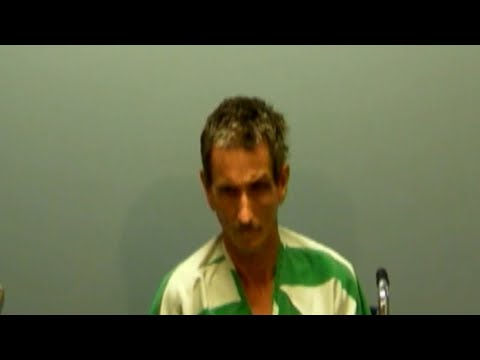 HIV-positive man accused of raping 14-year-old girl